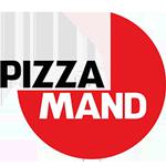 Pizza Mand Logo